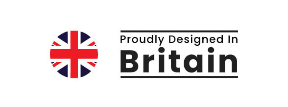 Custom Rooflights: All Products Designed In The UK