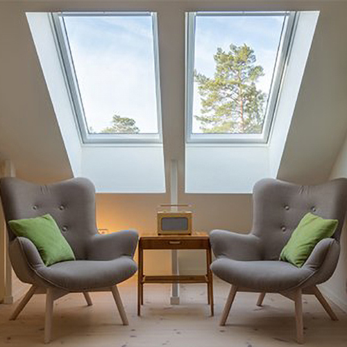 3 Reasons to Increase the Amount of Natural Light in Your Home