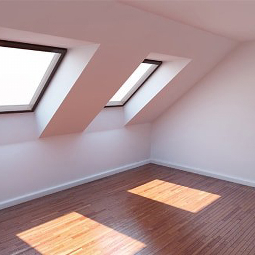 Do I Need Planning Permission To Install Rooflights