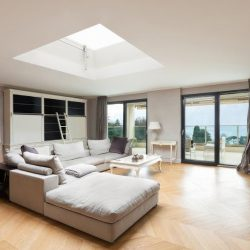 How to easily modernise your home