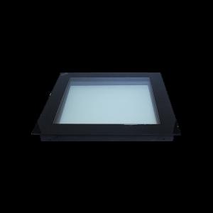Custom Rooflights: Skylight / Rooflight
